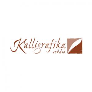 00_kalligrafika