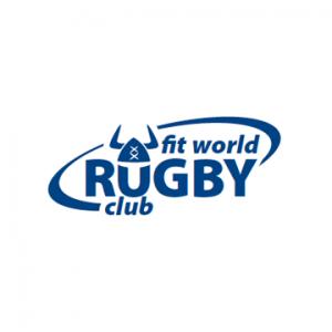 01_rugbyclub