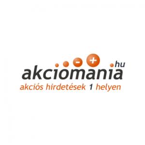 02_akciomania