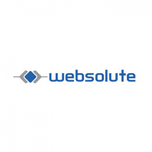 03_websolute