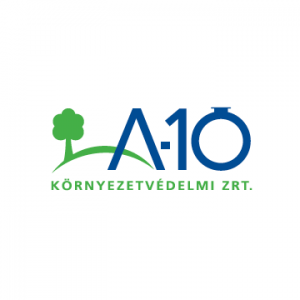 07_a10zrt