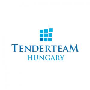 08_tenderteam