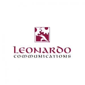 09_leonardo