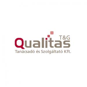 12_qualitas