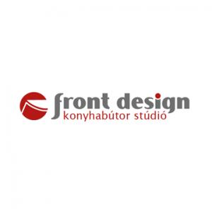 20_frontdesign