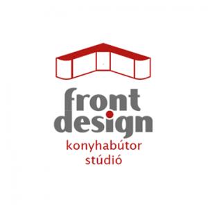 22_frontdesign