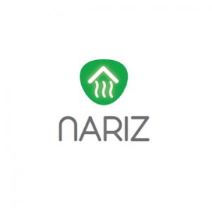 24_nariz