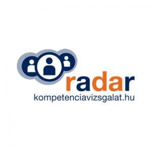 25_radar
