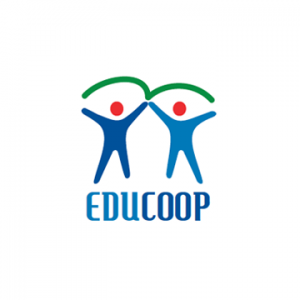 30_educoop