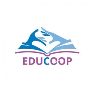 31_educoop